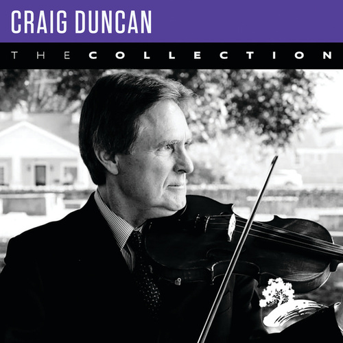 Craig Duncan: The Collection by Craig Duncan