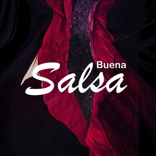 Buena salsa de Various Artists