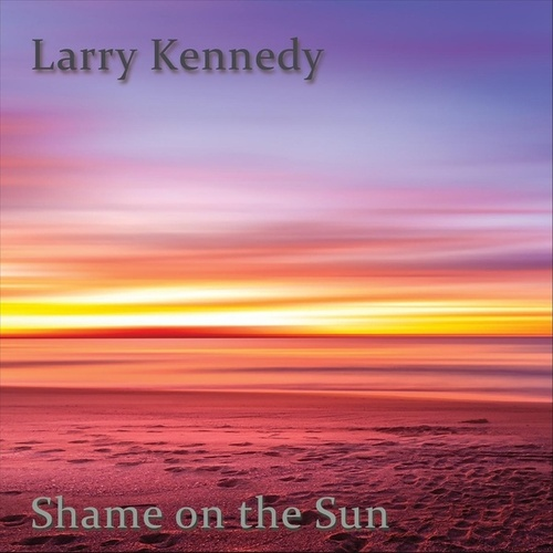 Shame on the Sun by Larry Kennedy