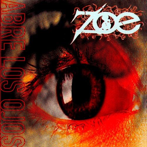 Abre los Ojos de Zoé