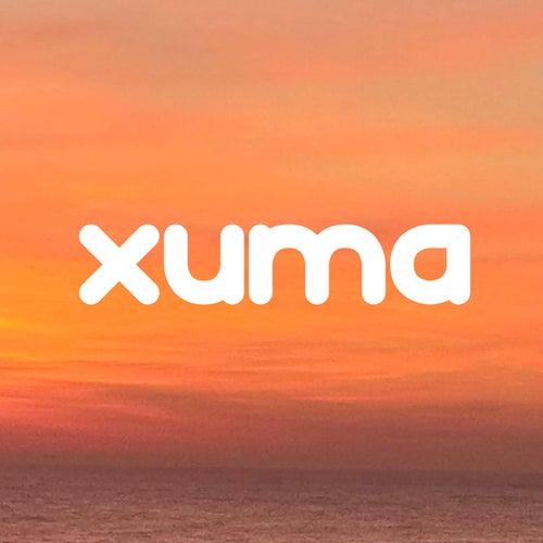 Joyful by Xuma