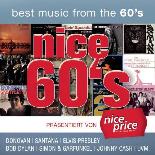 Nice 60s de Various Artists