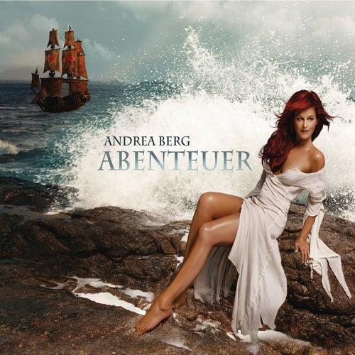 Abenteuer - Premium von Andrea Berg
