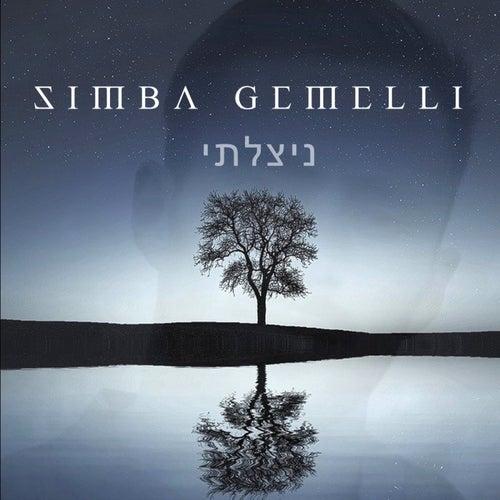 ניצלתי by Simba Gemelli
