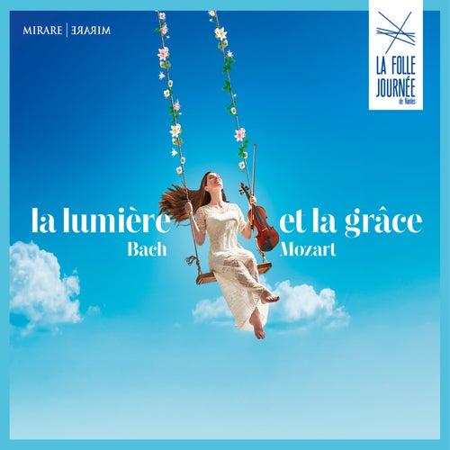 Bach - Mozart: La Folle Journée 2021 by Various Artists