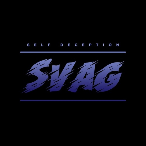 Svag by Self Deception