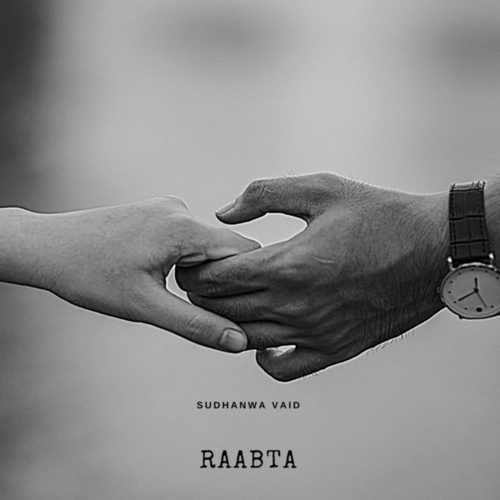 RAABTA von Sudhanwa Vaid