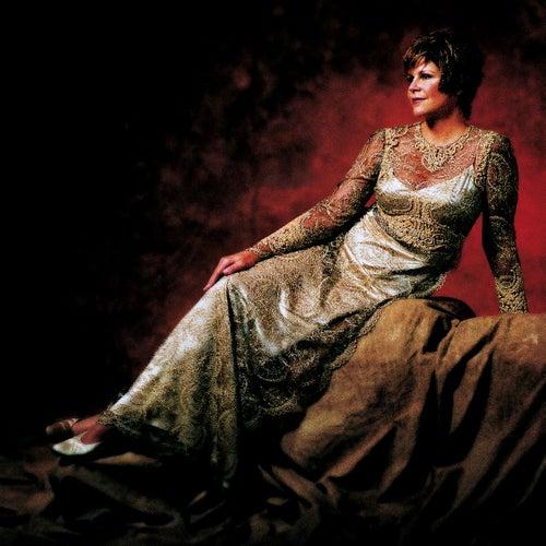 Susan Graham : Carnegie Hall Debut Recital de Susan Graham