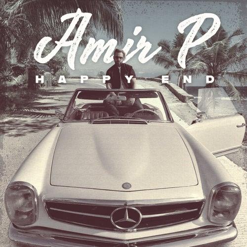 Happy End de Amir P