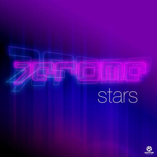 Stars von Jerome