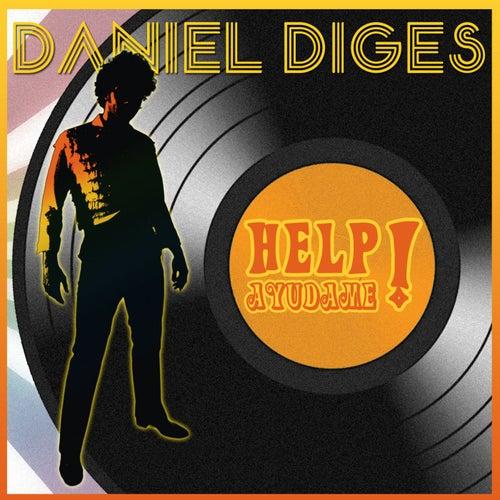Help! de Daniel Diges