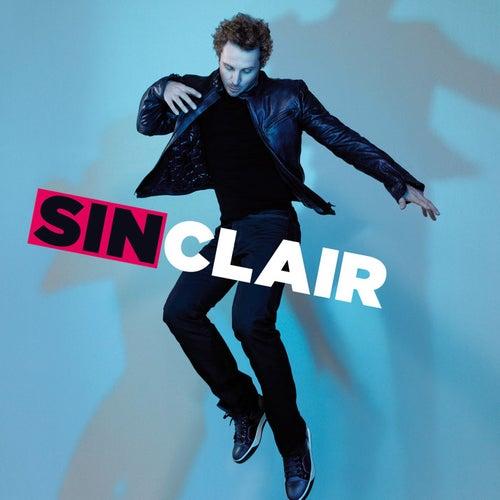 Sinclair von Sinclair