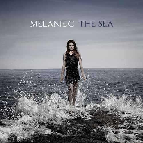 The Sea von Melanie C