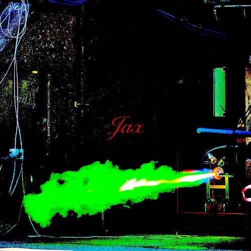 Up! by Jax