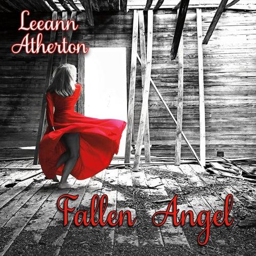 Fallen Angel de Leeann Atherton