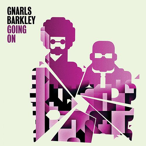 Going On de Gnarls Barkley