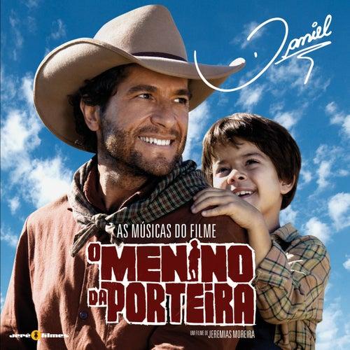 Daniel - O Menino da Porteira von Daniel