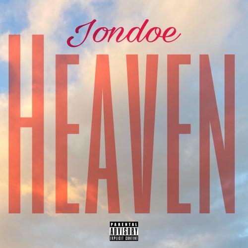 Heaven by Jon Doe