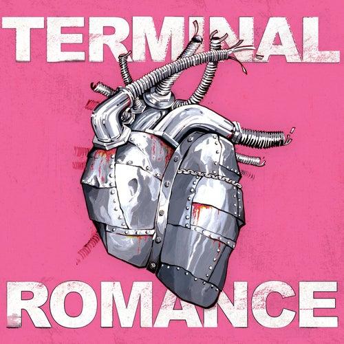 Terminal Romance by Matt Mays & el Torpedo