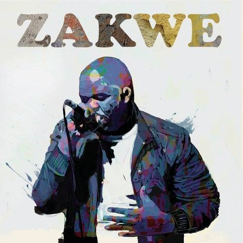 Zakwe by Zakwe