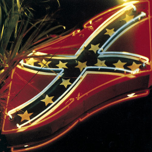 Give Out But Don't Give Up (Expanded Edition) by Primal Scream