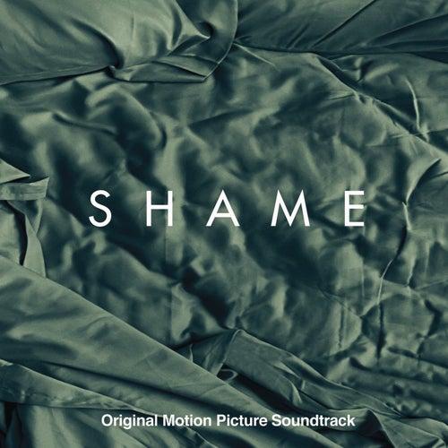 Shame de Various Artists