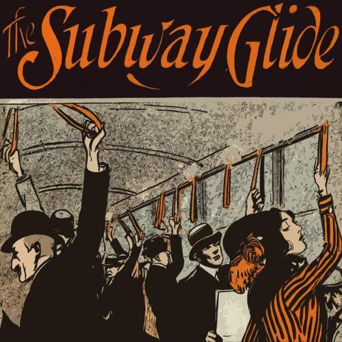 The Subway Glide von Charles Mingus