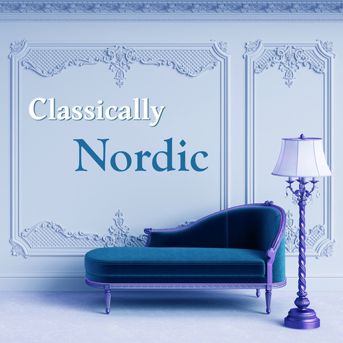 Classically Nordic by Jens Harald Bratlie