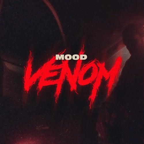 Venom by MOOD