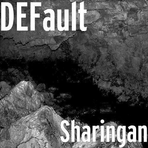 Sharingan by Default