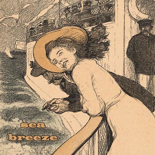 Sea Breeze von Freddie Hubbard