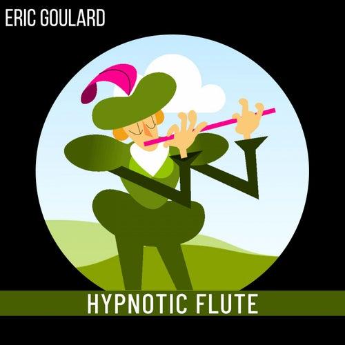 Hypnotic Flute by Eric Goulard