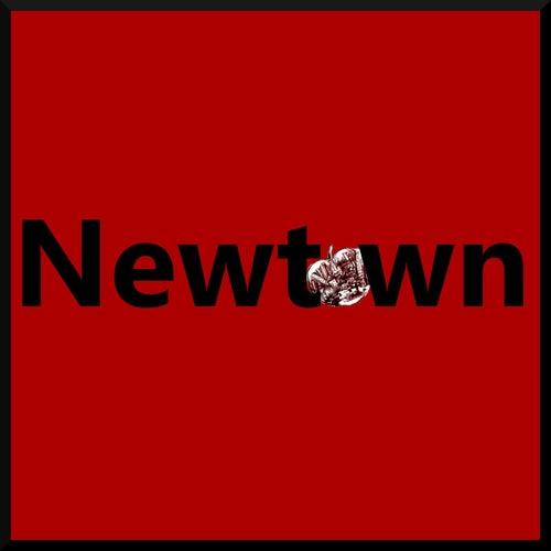 Hide and Seek by Newtown