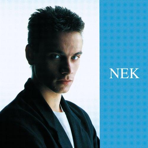Nek by Nek