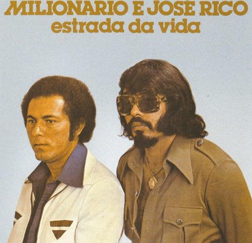 Volume 05 de Milionário e José Rico