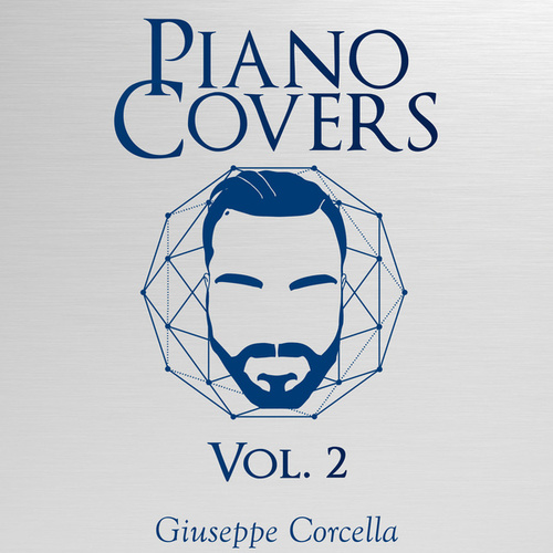 Piano Covers, Vol. 2 by Giuseppe Corcella