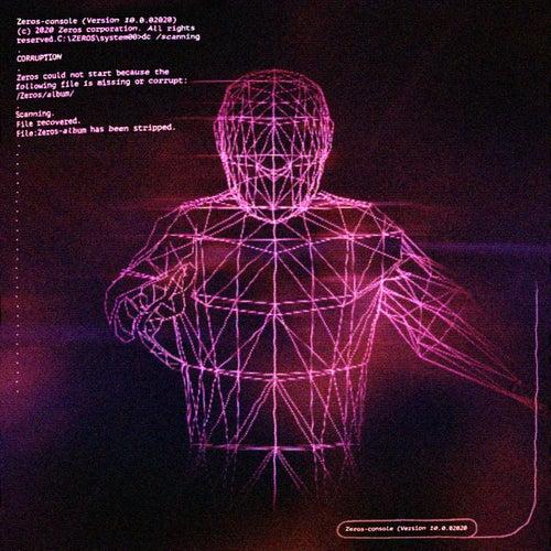 Zeros (Stripped) de Declan McKenna