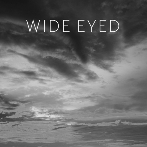 Tora (Solo Piano Version) by Wide-Eyed
