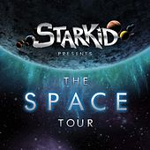 The Space Tour by The Space Tour Cast
