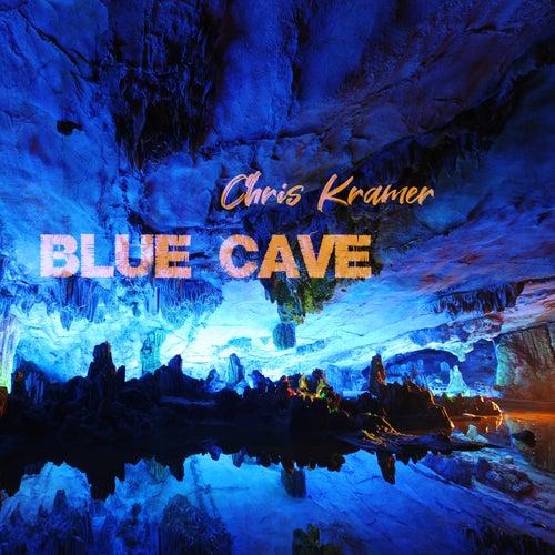 Blue Cave (Remaster) by Chris Kramer