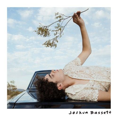 Joshua Bassett von Joshua Bassett