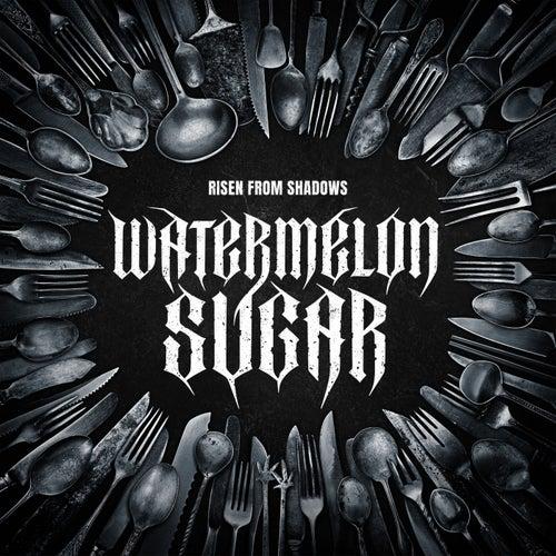 Watermelon Sugar de Risen from Shadows
