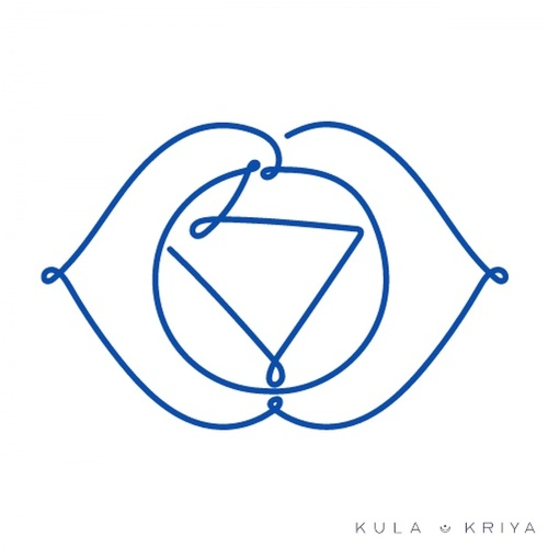 Third Eye by Kula Kriya
