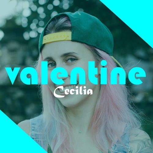 Valentine de Cecilia