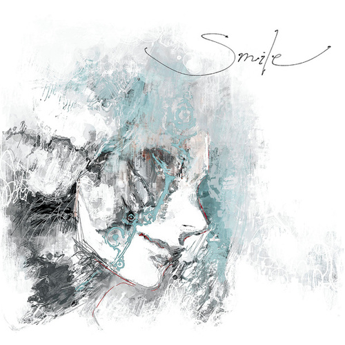 Smile by Eve