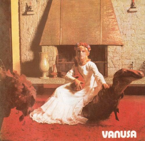 Vanusa de Vanusa