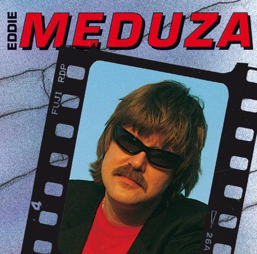 Eddie Meduza von Eddie Meduza