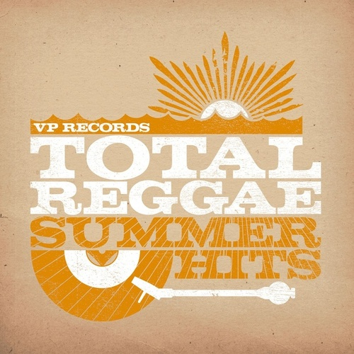 Total Reggae: Summer Hits de Various Artists