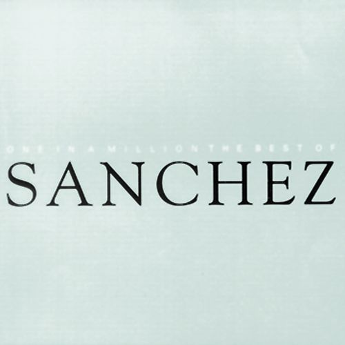 One In A Million by Sanchez