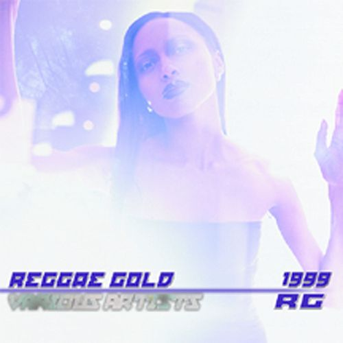 Reggae Gold 1999 by Various Artists